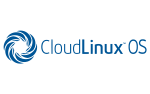 powered-cloudlinux